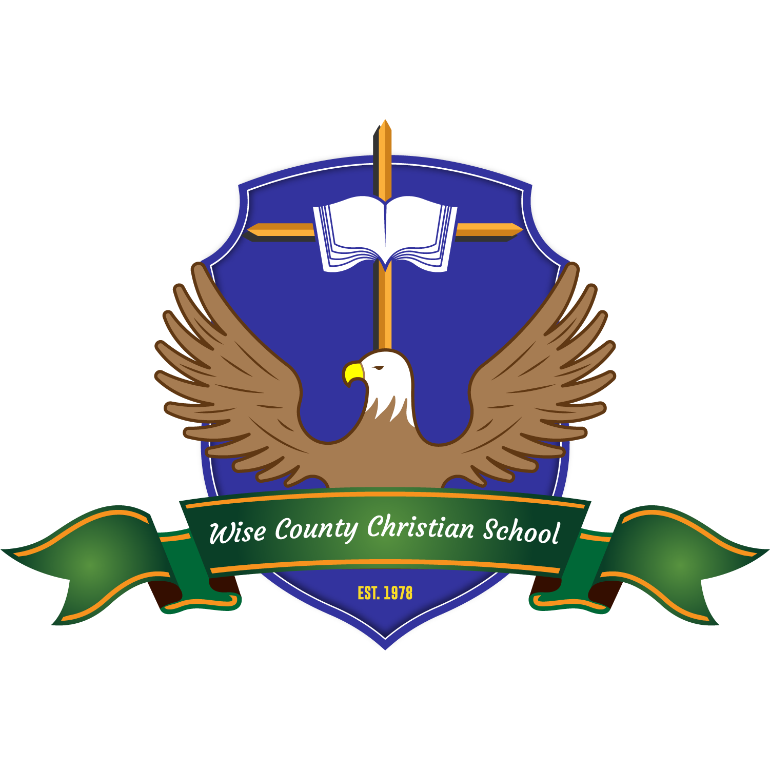 Wise County Christian School
